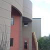Agripacking Produce Warehouse Nogales, Arizona