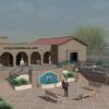 Tubac Center of the Arts Tubac, Arizona